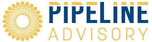 Pipeline rectangle logo_edited.jpg