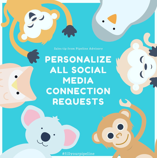 Personalize Social Media Connections.JPG