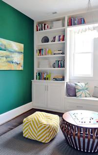 Painting Interior Exterior 03.jpg
