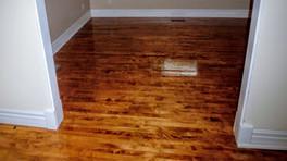 Hardwood Floor Stain.jpg