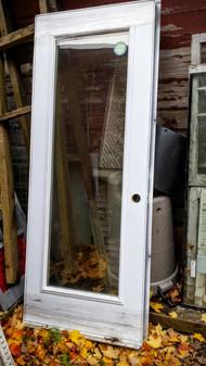 Insulated Glass Door.jpg