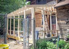 New Construction Framing 09.jpg