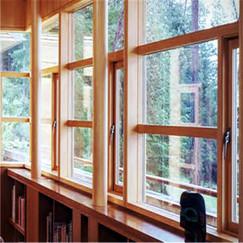 Rustic Wood Frame Windows.jpg