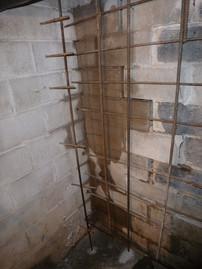 Foundation Repair Restoration 14.jpg