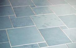 Ceramic Tile Floor.jpg