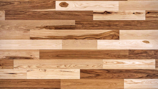 Hardwood Oak Flooring.jpg