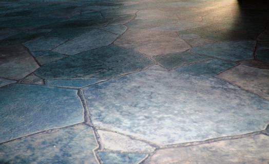 Granite Flagstone.jpg