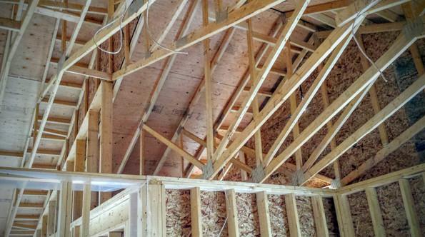New Construction Framing 01.jpg