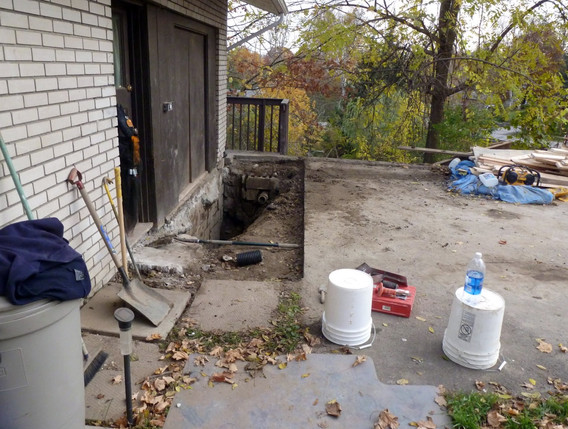 Foundation Repair Restoration 21.jpg