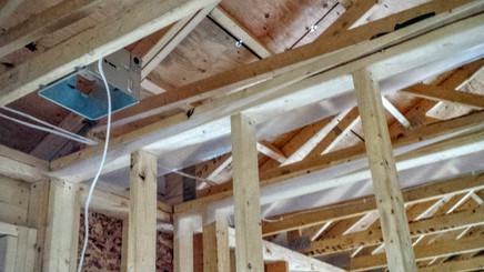 New Construction Framing 02.jpg
