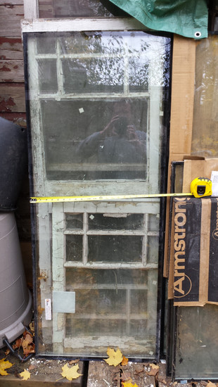 Antique Wooden Windows.jpg