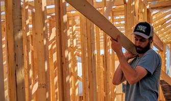 New Construction Framing 08.jpg