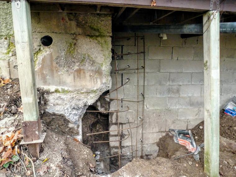 Foundation Repair Restoration 11.jpg