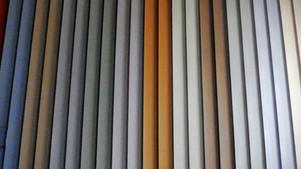 Painting Interior Exterior 02.jpg