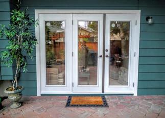 Patio Doors.jpg