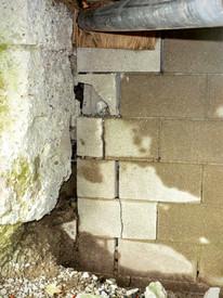 Foundation Repair Restoration 01.jpg