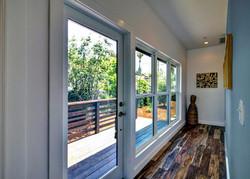 Patio Doors and Windows.jpg