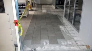 Commercial Tile.jpg