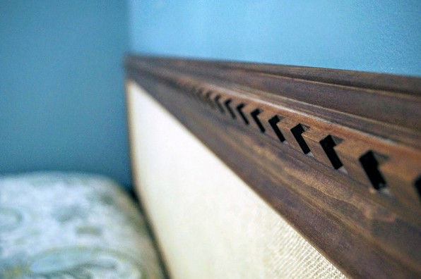trim wood pattern.jpg