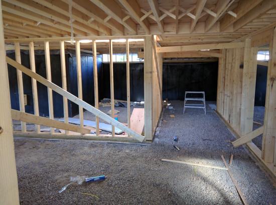New Construction Framing 07.jpg