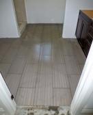 Tile Floor Preparation.jpg