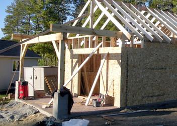 New Construction Framing 04.jpg