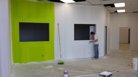 Painting Interior Exterior 01.jpg