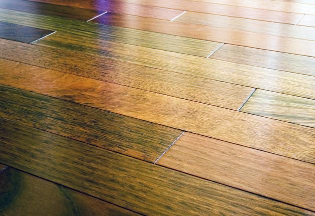 Hardwood Flooring Finish.jpg