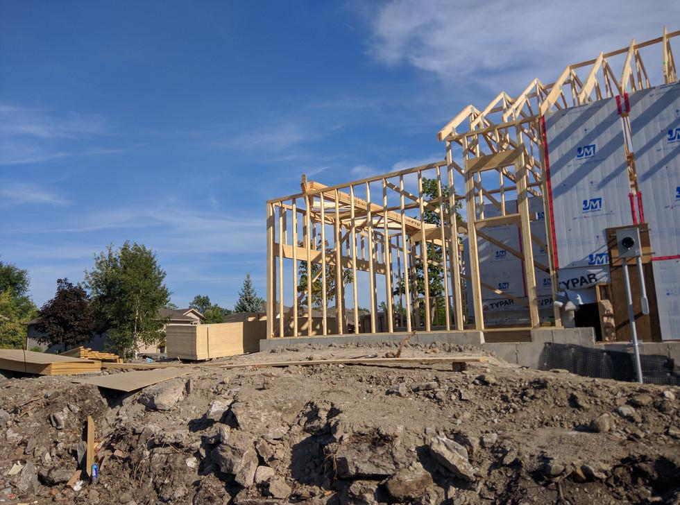 New Construction Framing 06.jpg