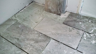 Tile Floor in Progress.jpg