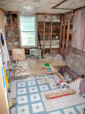 Demolition 12.jpg