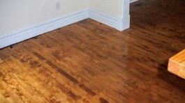 Hardwood Flooring Gloss Finish.jpg