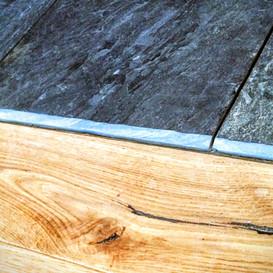 Tile and Hardwood Threshold.jpg