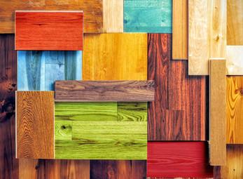 Hardwood Floor Samples.jpg
