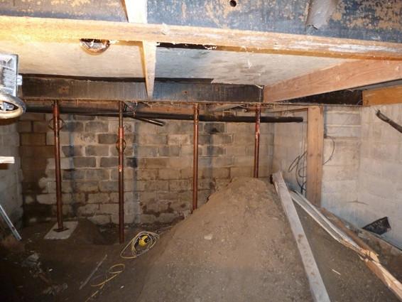 Foundation Repair Restoration 04.jpg