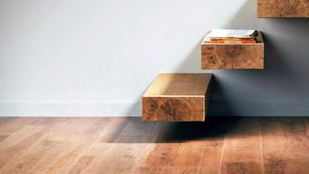 Hardwood Flooring and solid wood floating stairs.jpg