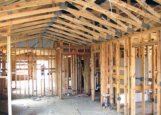 New Construction Framing 05.jpg