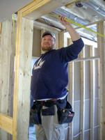 New Construction Framing 03.jpg