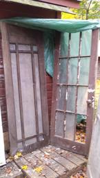 Refinishing Antique Door.jpg