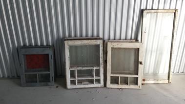 Refinished Antique Windows.jpg