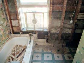 Demolition 10.jpg
