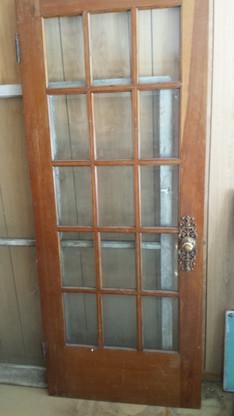 Refinishing Door.jpg