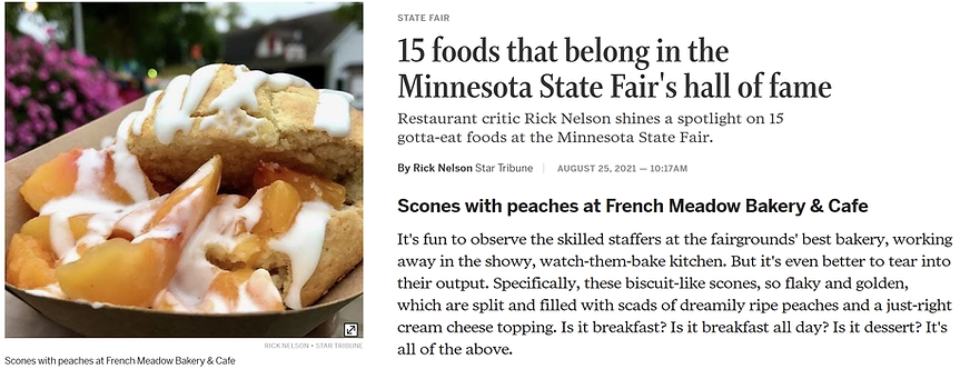 state-fair-scones-hall-of-fame-aug-21-star-tribune.png