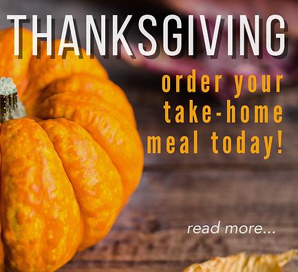 Thanksgiving  FMB square WEB.png