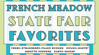 NEW UPDATE WEB state fair fmb french mea