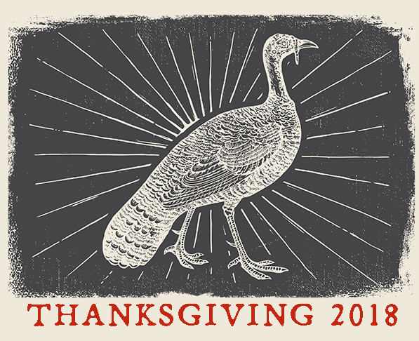 Celebrate Thanksgiving with French Meadow