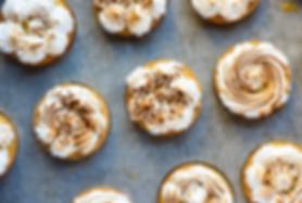 French-Meadow-lemon-meringue-tarts-WEB.p