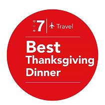 Best Thanksgiving Dinner (1).png