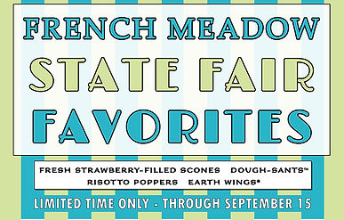 state fair fmb french meadow copy.jpg
