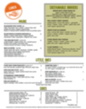 GRAND StP Day Menu p 3 NOV-2018.jpg